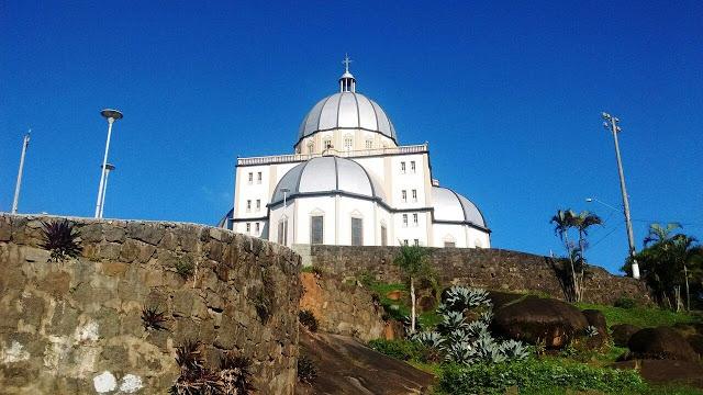 basilícia de santo antônio (1)