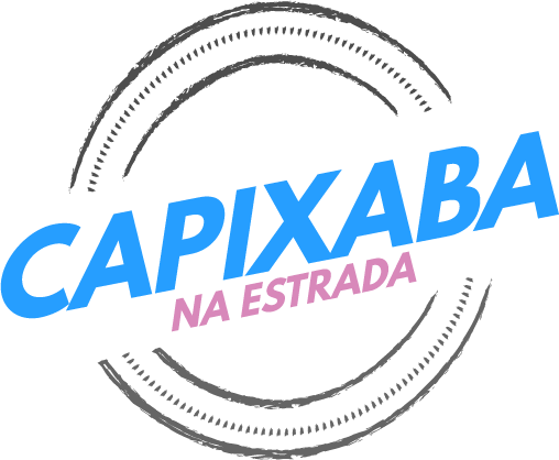 Capixaba  Na Estrada