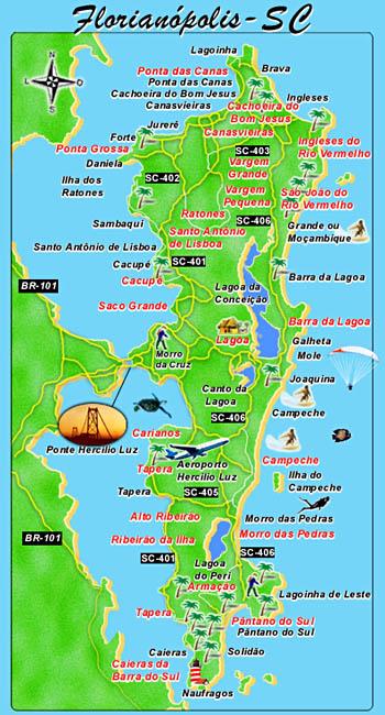mapa_floripa