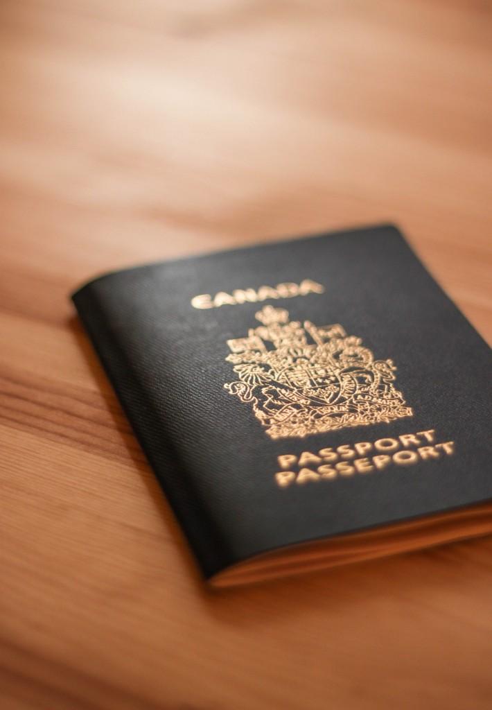 paises que não precisam de passaporte