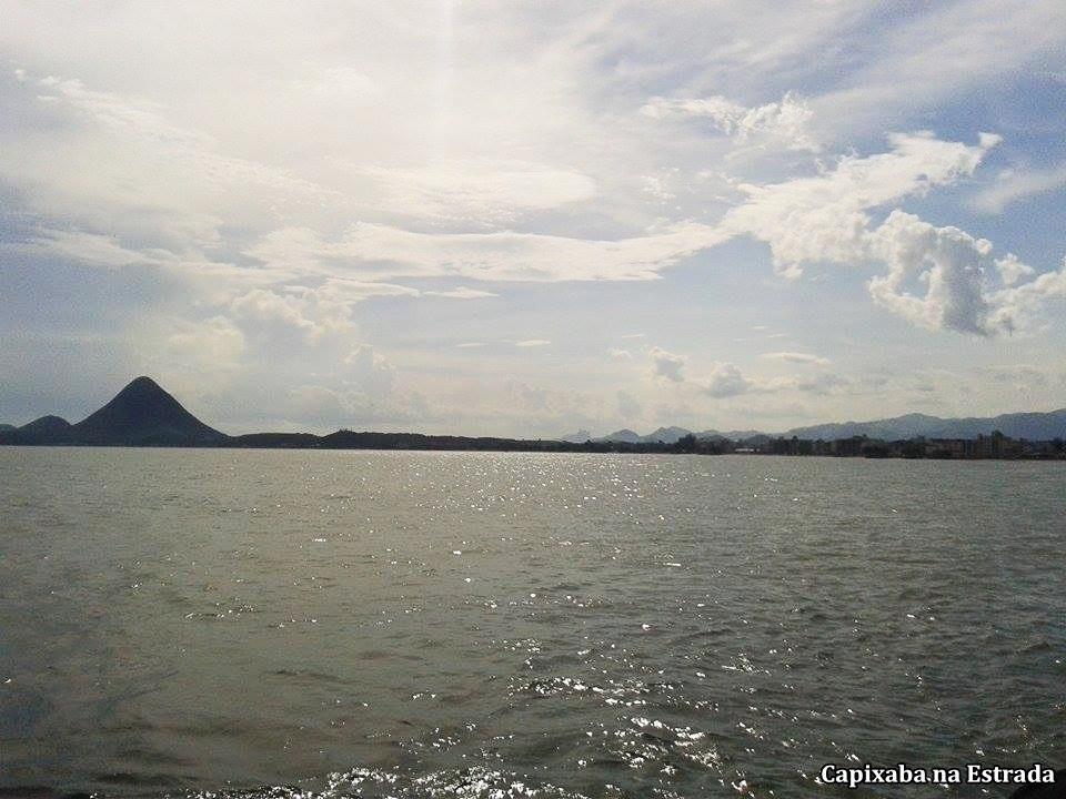 praia de piuma (2)