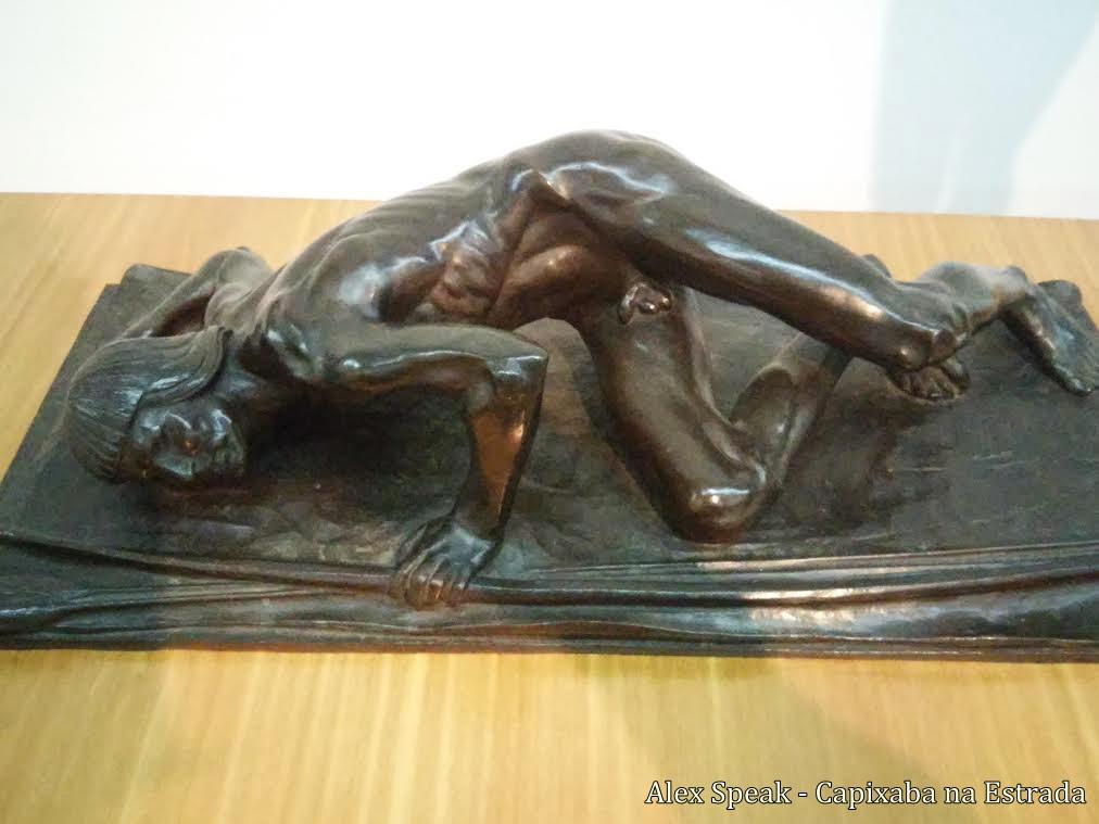 Museu Nacional de Belas Artes (2)