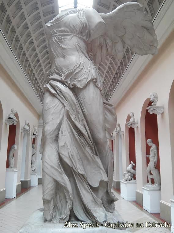 Museu Nacional de Belas Artes (5)