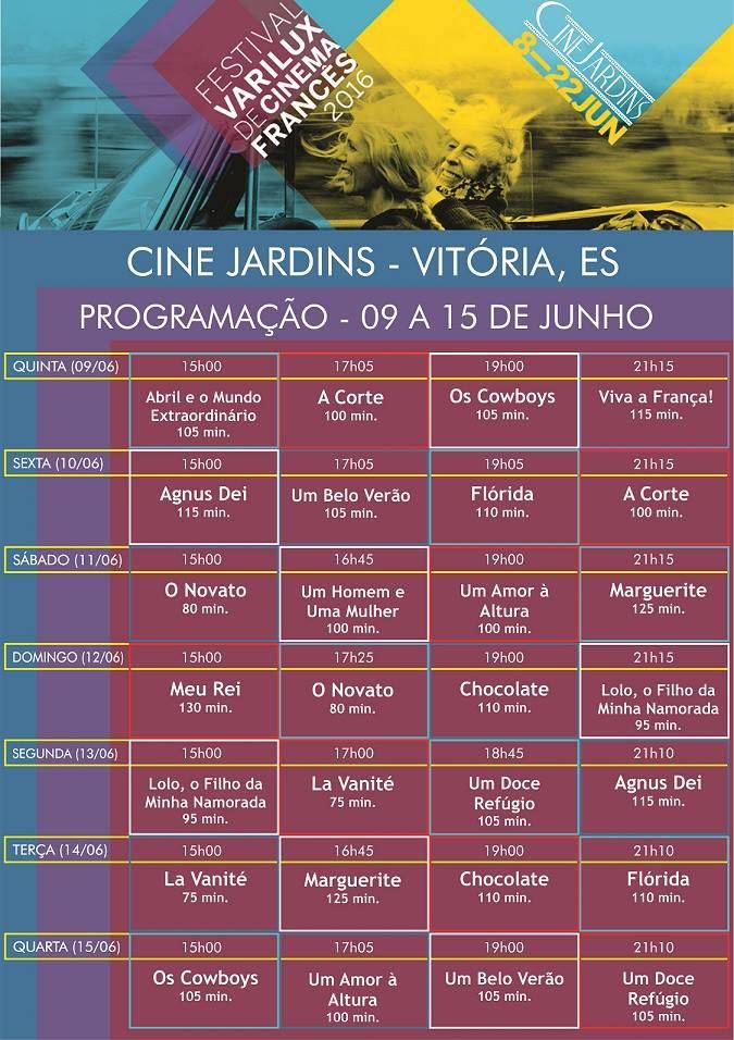 festival varilux de cinema frances (1)