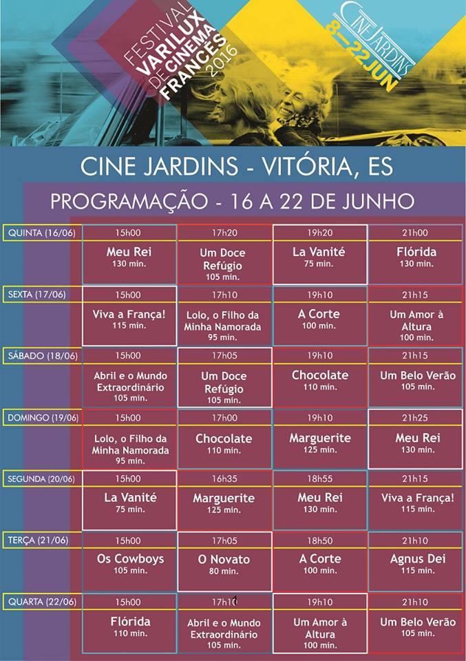 festival varilux de cinema frances (2)