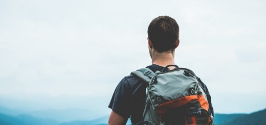 jovens podem viajar de graça