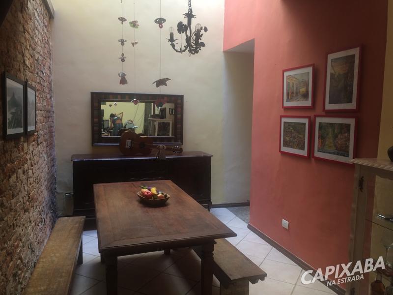 onde ficar no Rio de Janeiro - Guest House Alma de Santa (5)