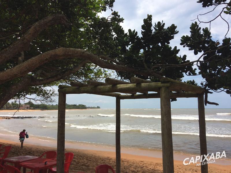 espaço maresia's em manguinhos (7)