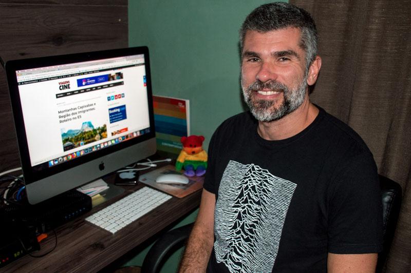 empreender na web - como ter blog de viagem de sucesso