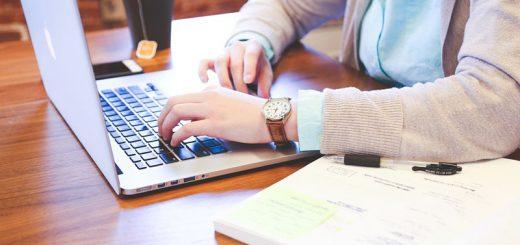 empreender na web- como ter blog de viagem de sucesso