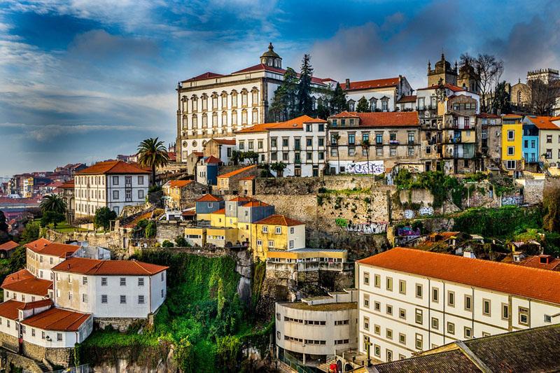 Brasileiros vão precisar de autorização para entrar na Europa a partir de 2021.
