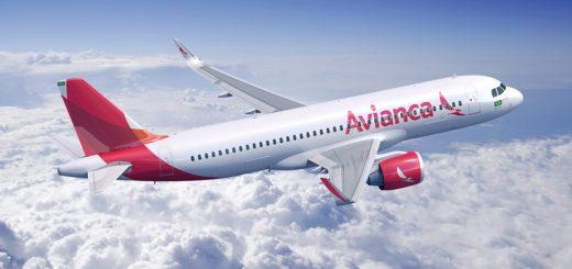 Promoção garante que crianças não pagam passagens aérea